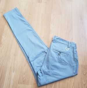 Columbia Women's PFG Skinny Pants